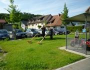 stetten-turnier-hohentengen-2012-002