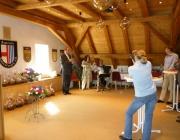 stetten-turnier-hohentengen-2012-013