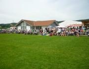 stetten-turnier-hohentengen-2012-028
