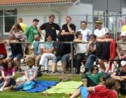stetten-turnier-hohentengen-2012-030