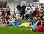 stetten-turnier-hohentengen-2012-032