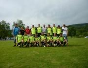 stetten-turnier-hohentengen-2012-037