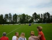 stetten-turnier-hohentengen-2012-038