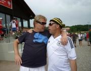 stetten-turnier-hohentengen-2012-039