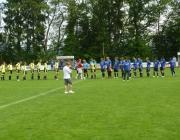 stetten-turnier-hohentengen-2012-041