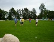 stetten-turnier-hohentengen-2012-043