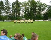 stetten-turnier-hohentengen-2012-047