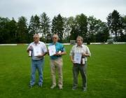 stetten-turnier-hohentengen-2012-058