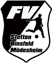 Logo FV SBM
