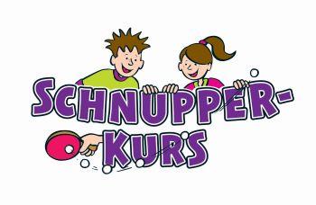 schnupperkurs_logo_350b